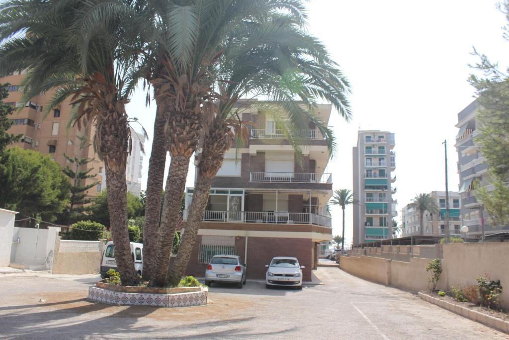 Bonita foto de Apartamentos Congo