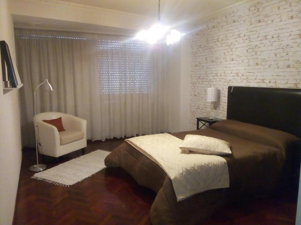 Apartments In Verdes Galicia