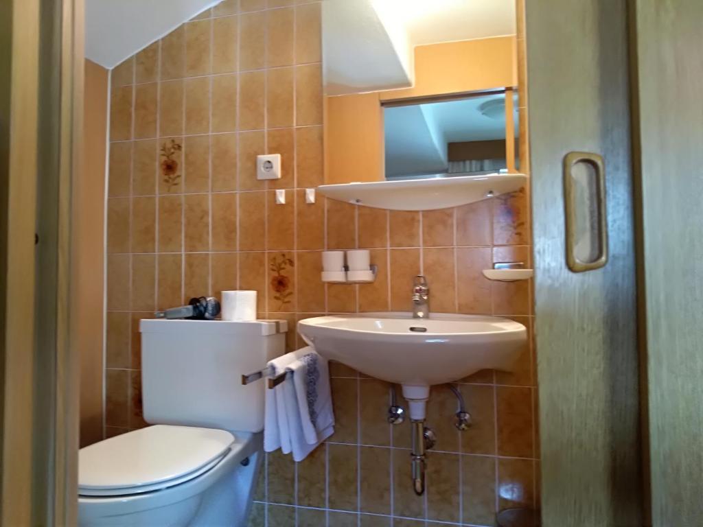 Ferienwohnung Haus Hoher Sattel (Österreich Leutasch) - Booking.com