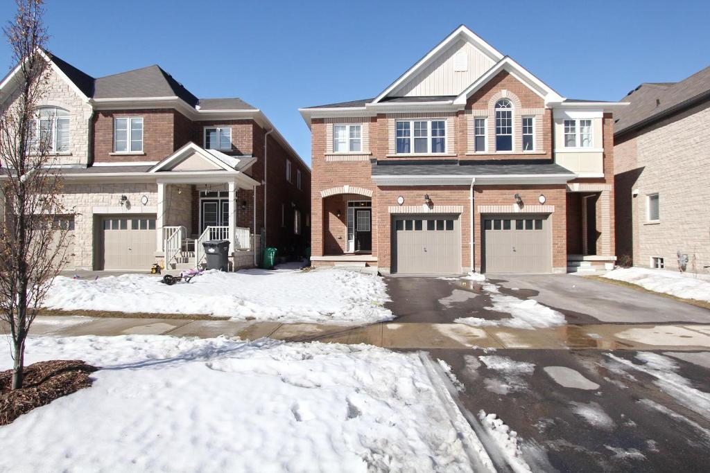 Apartments In Acton Ontario