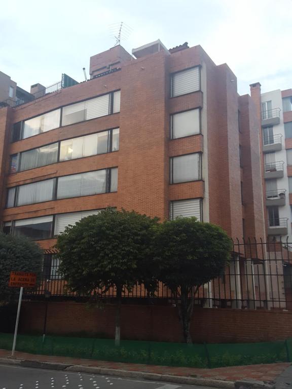 Apartments In Florencia Cundinamarca