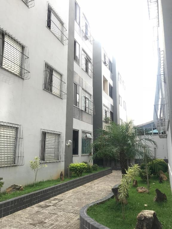 Apartments In Confins Minas Gerais