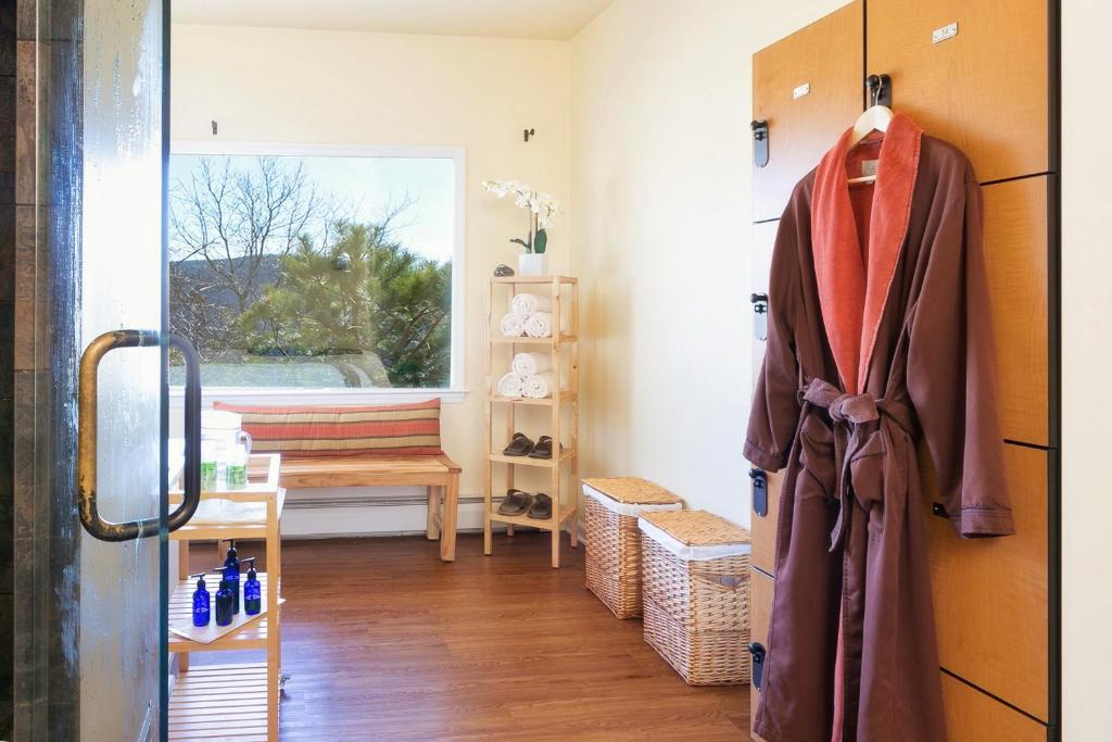Hotel Art of Living Center Ayurveda Spa, Boone, NC - Booking com