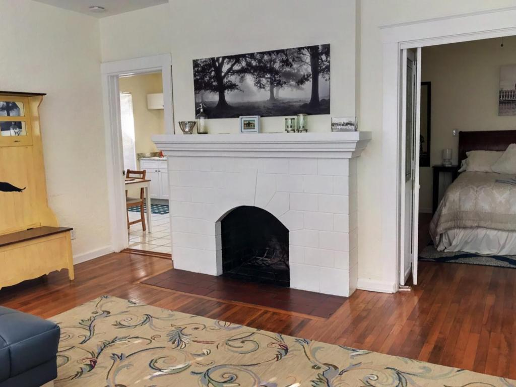 Apartments In West Melbourne Florida