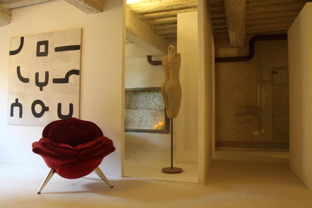Art Suite Gallery, Santa Maria a Monte – Precios ...