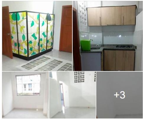 Apartments In Yopal Casanare