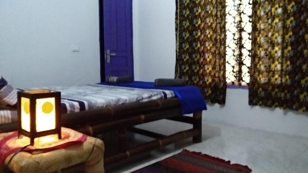 Armadio Per Ufficio Java : Guesthouse casa java borobudur u2013 prezzi aggiornati per il 2018