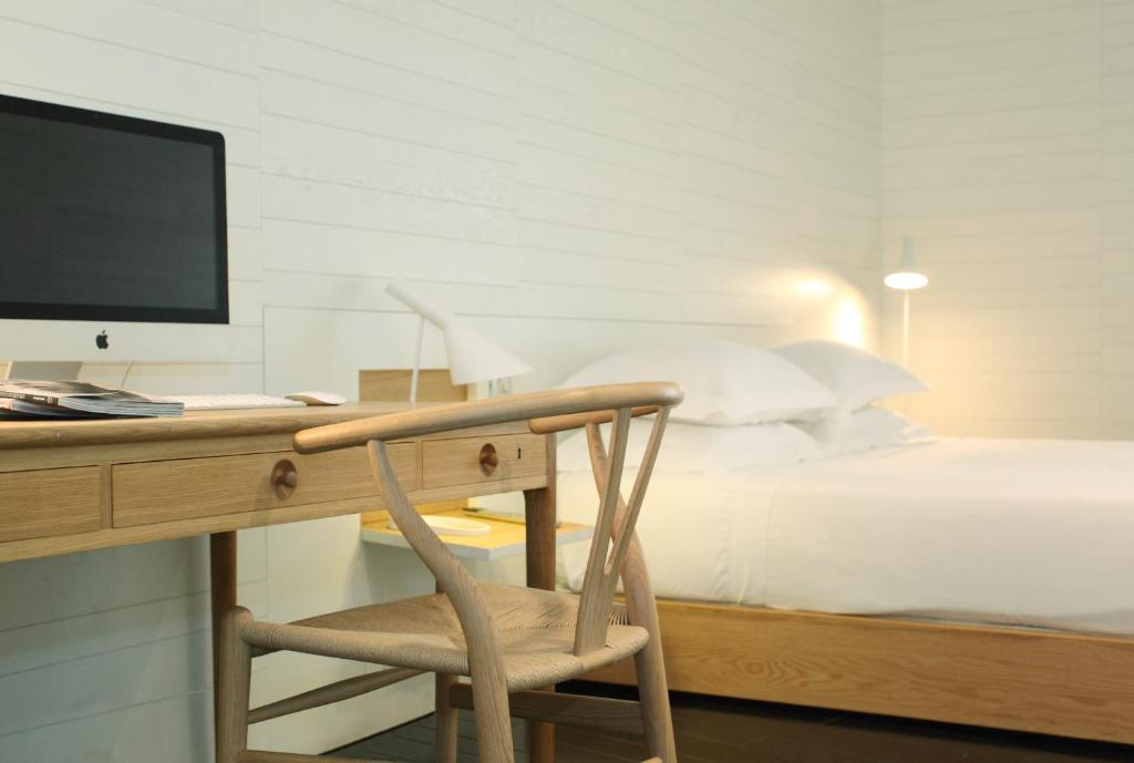 boutique hotels in cáceres  12