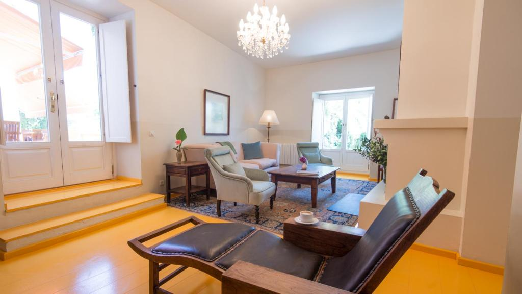 boutique hotels in ronda  49