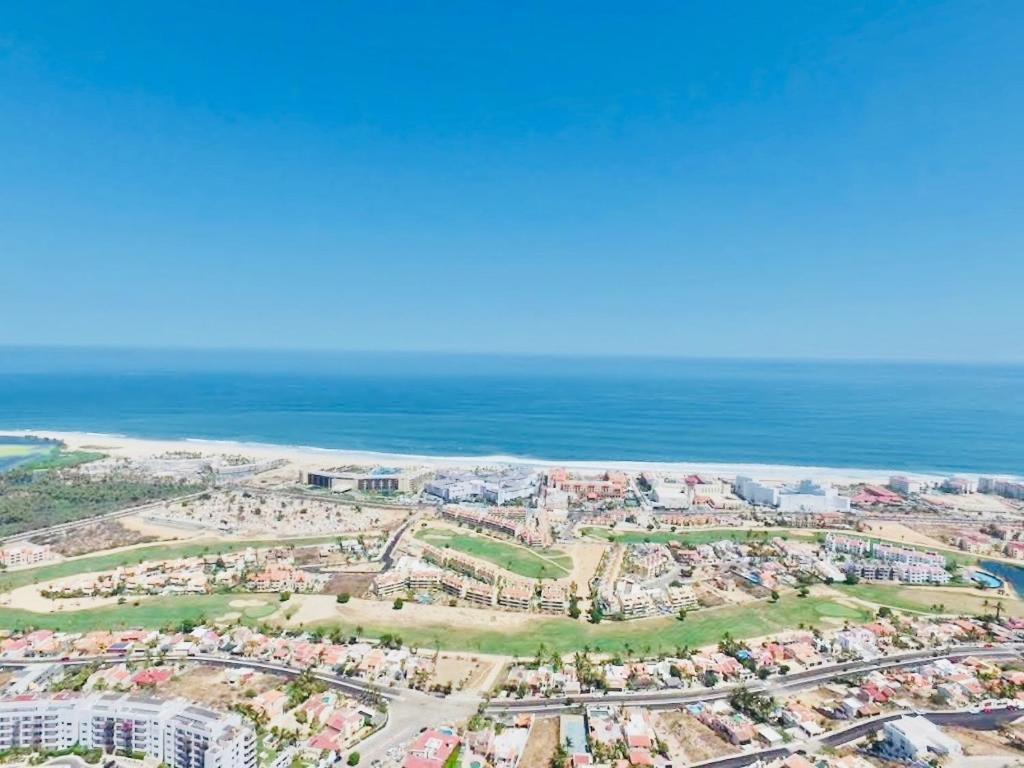 Apartments In San José Del Cabo Baja California Sur