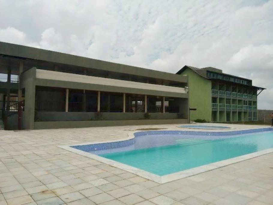 Apartments In Camocim De São Félix Pernambuco