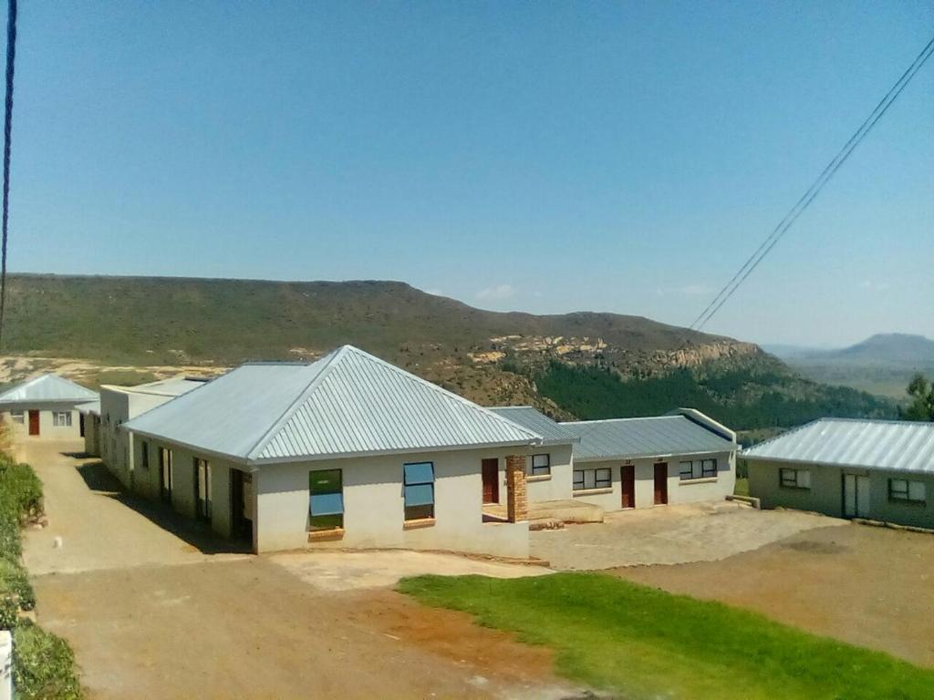 Big P guest house Moyeni Camp Updated 2018 Prices