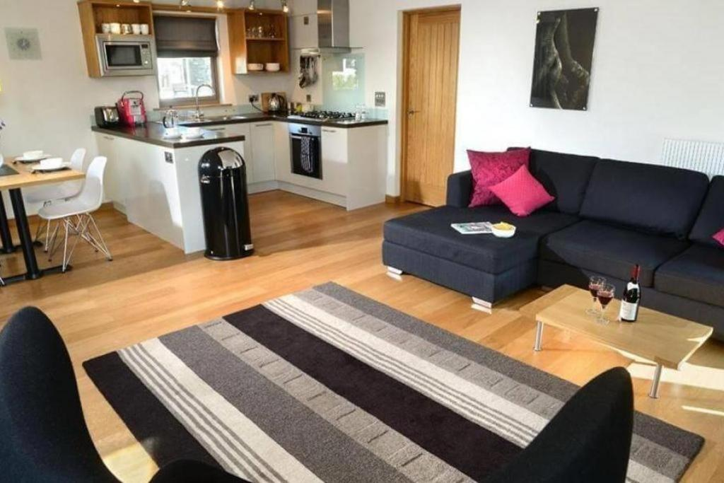 Apartments In Rydal Cumbria