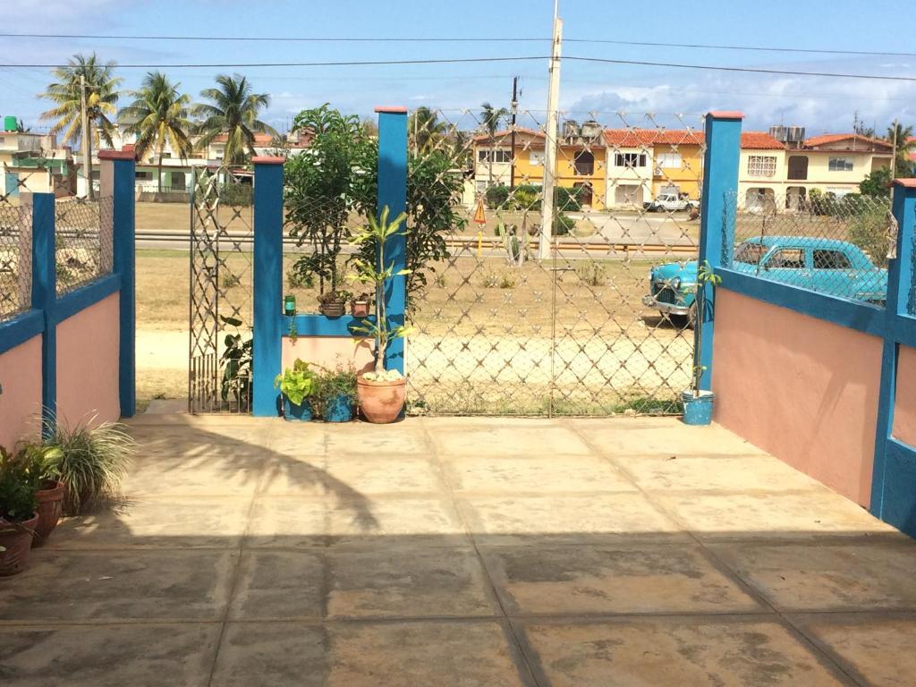 Apartments In Santa Marta Matanzas