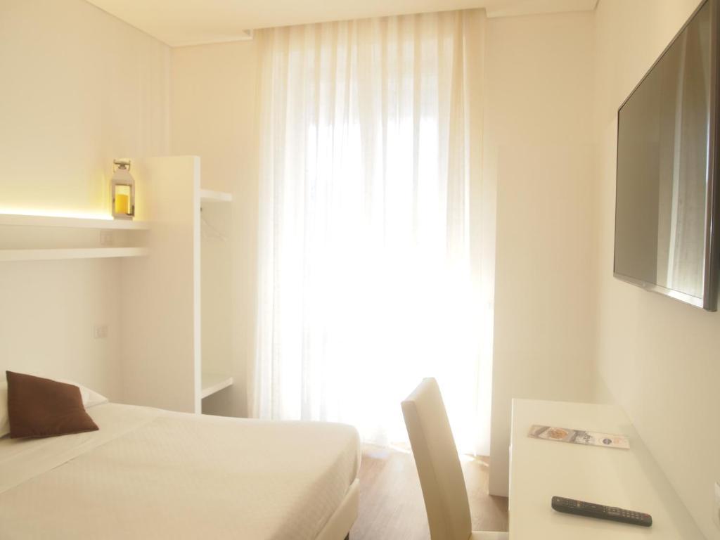 Bed & Breakfast Soggiorno Lo Stellino (Italien Siena) - Booking.com