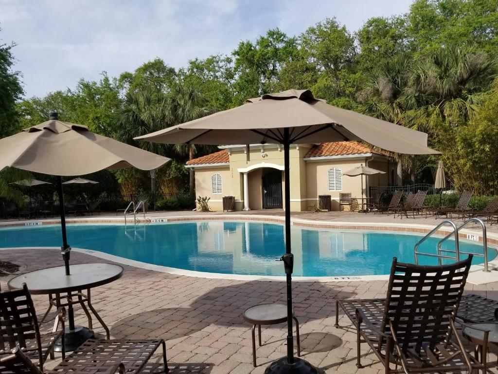 Compass Bay Resort Kissimmee FL  Bookingcom
