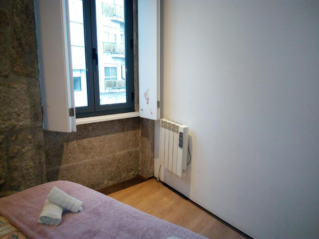 Minimalist House T3 Porto Updated 2019 Prices