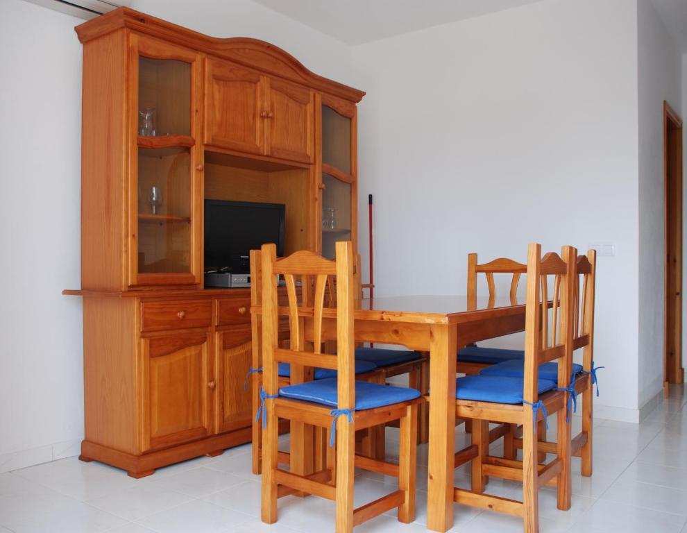 Imagen del Apartamentos Jamaica