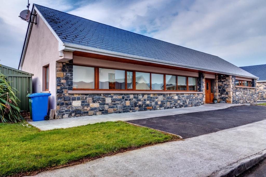 20 marella enniscrone updated 2019 prices rh booking com