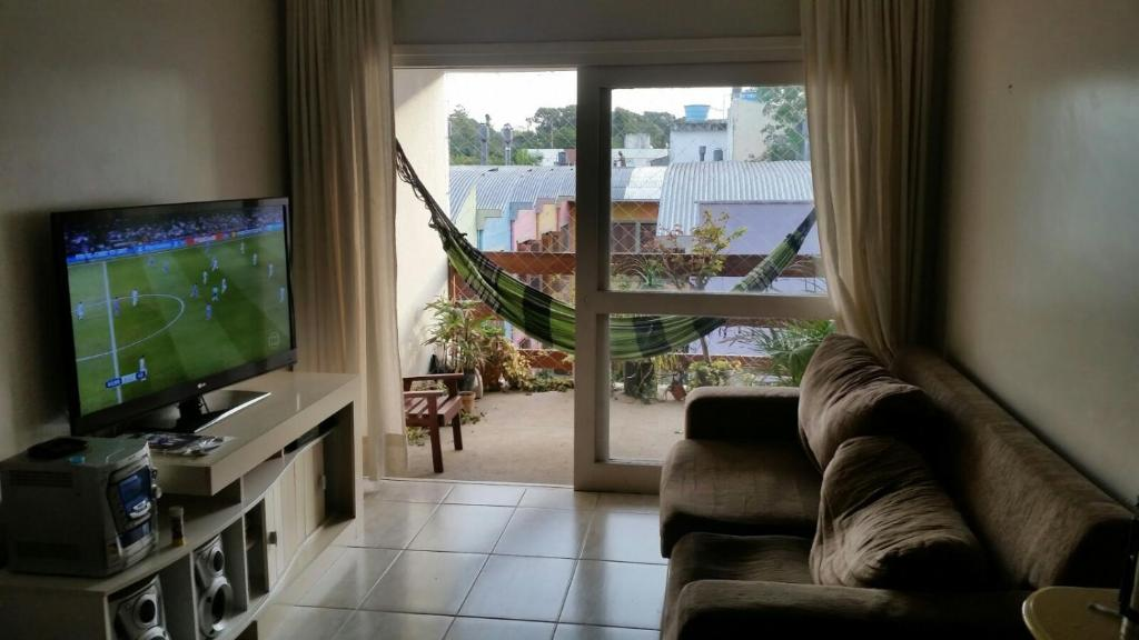 Apartments In Viamão Rio Grande Do Sul