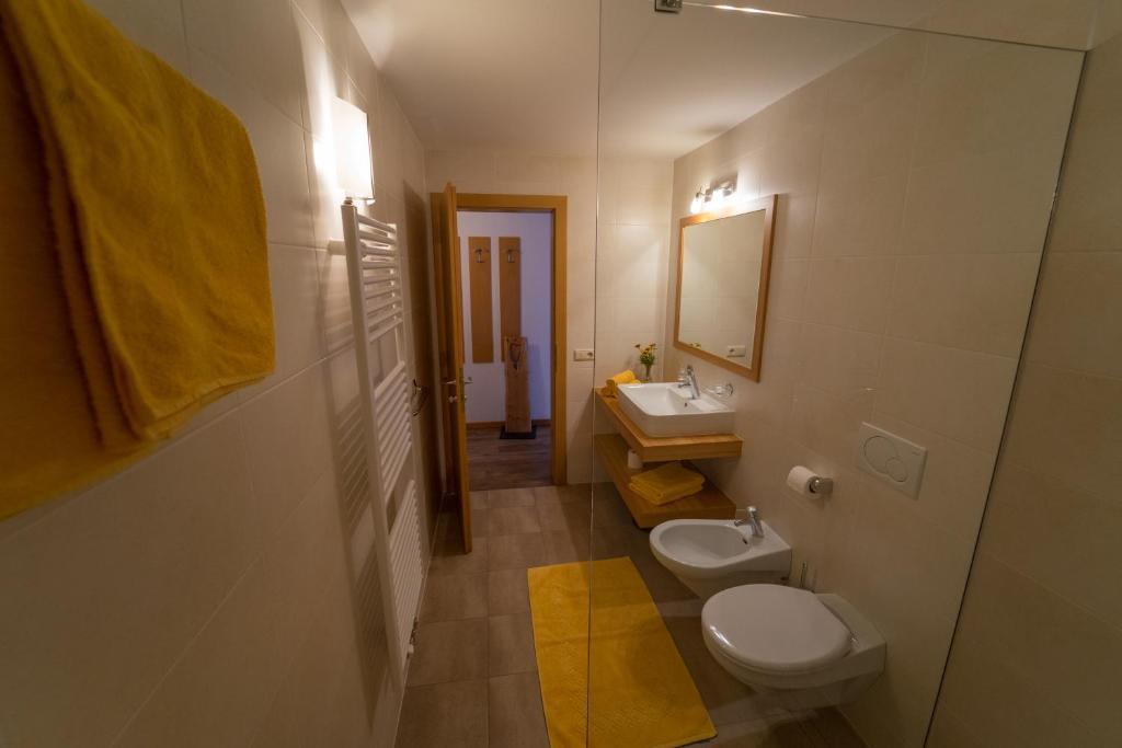 Villa Tannenheim, Castelrotto – Prezzi aggiornati per il 2018