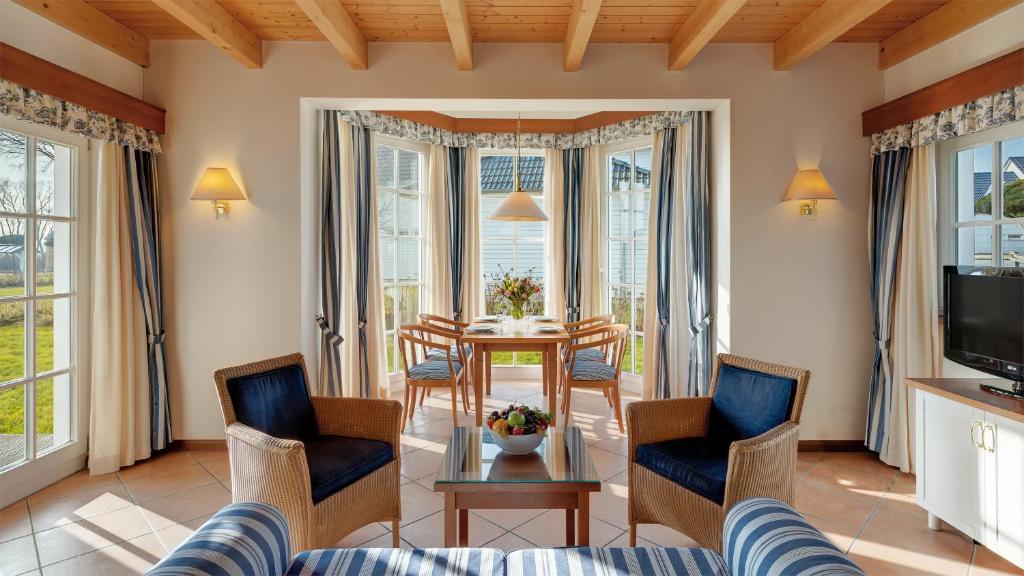 precise resort schwielowsee deutschland werder. Black Bedroom Furniture Sets. Home Design Ideas
