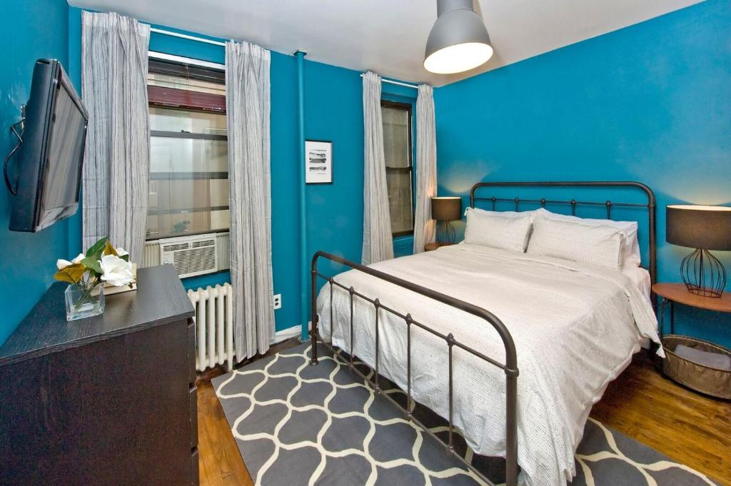 Central affordable three bedroom apartment new york ny - Affordable 3 bedroom apartments nyc ...