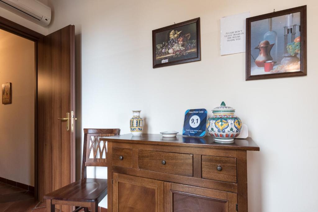 Pulizie di casa da dove iniziare ciao adorati amici ecco for Disegni della casa di tronchi