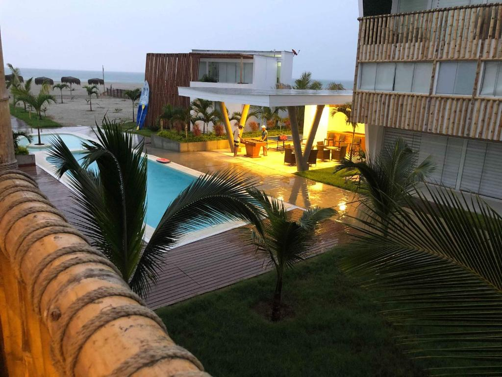 10 Best Apartments To Stay In Cardalito Tumbes Top Hotel