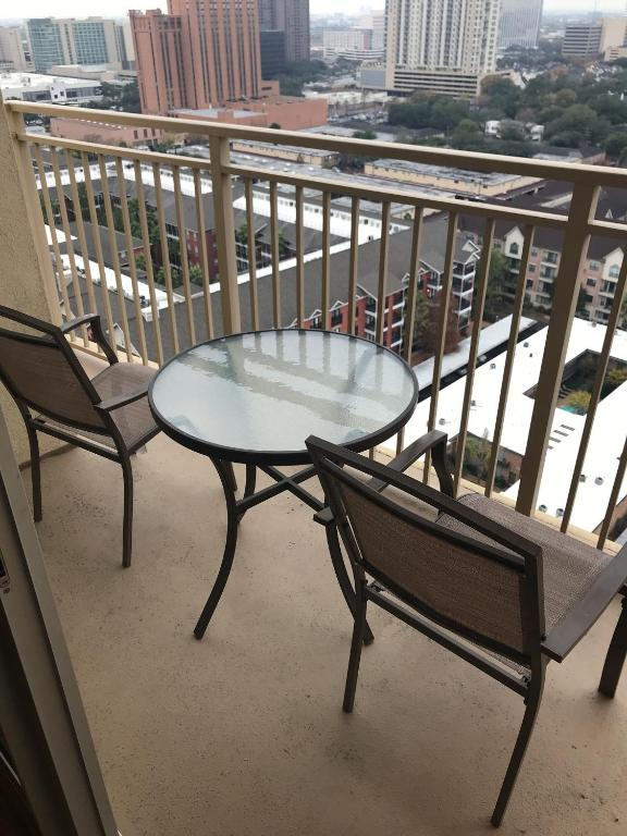 Apartment Dominion Post Oak Houston TX Booking Stunning Houston Outdoor Furniture Property