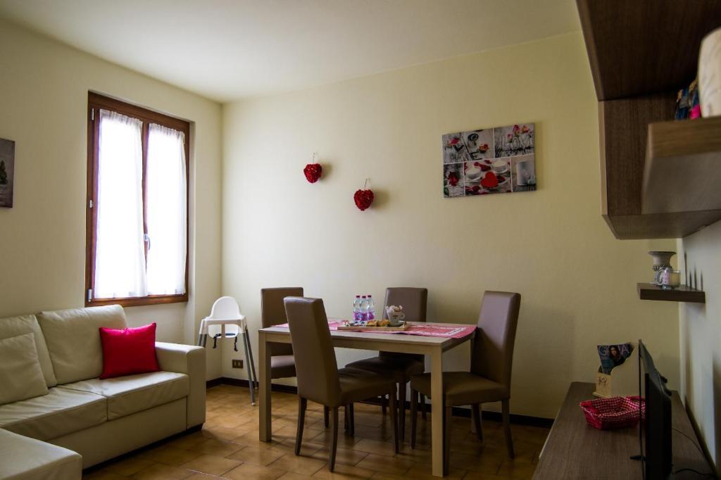 LOVERE Home, Lovere – Prezzi aggiornati per il 2018