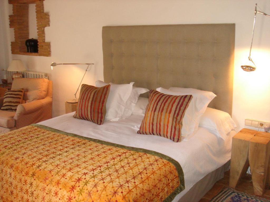 boutique hotels in peralada  11