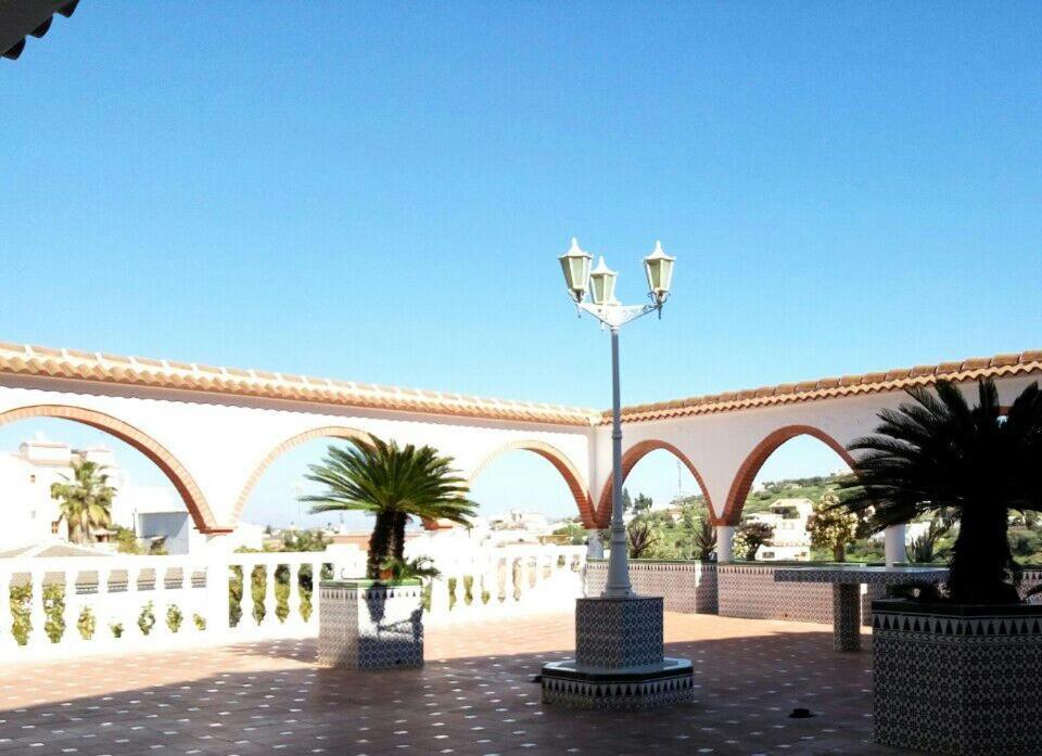 Los Arcos, Tolox – Prezzi aggiornati per il 2019