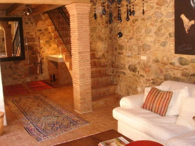 boutique hotels in peralada  10