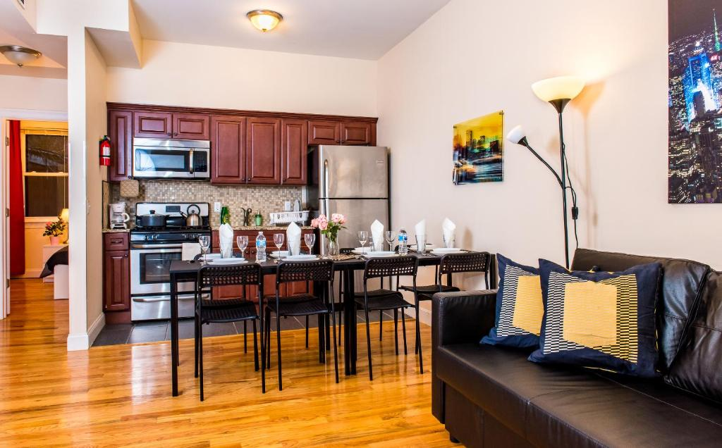 Apartments In West Bergen New Jersey