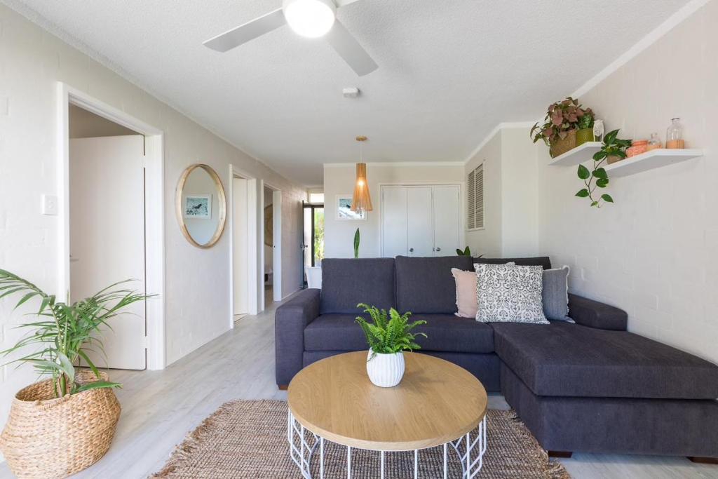 Number 72 Kalbarri Beach Resort Kalbarri Updated 2018 Prices