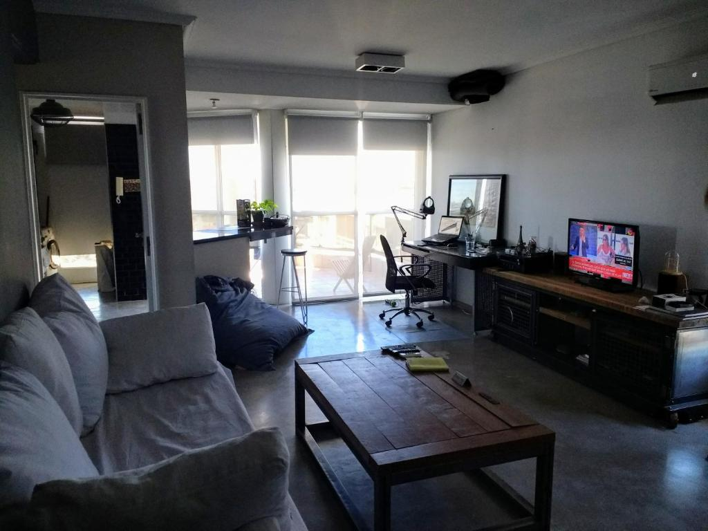 Apartments In Merlo Buenos Aires Province