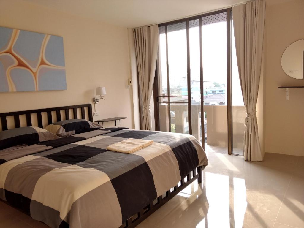 kamin kamin zentrale gyrofocus neu tischkamin tischkamin und schn kamin gelkamin kamin. Black Bedroom Furniture Sets. Home Design Ideas