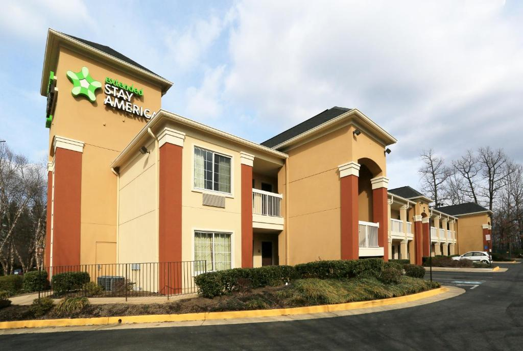 Apartments In Sudley Virginia
