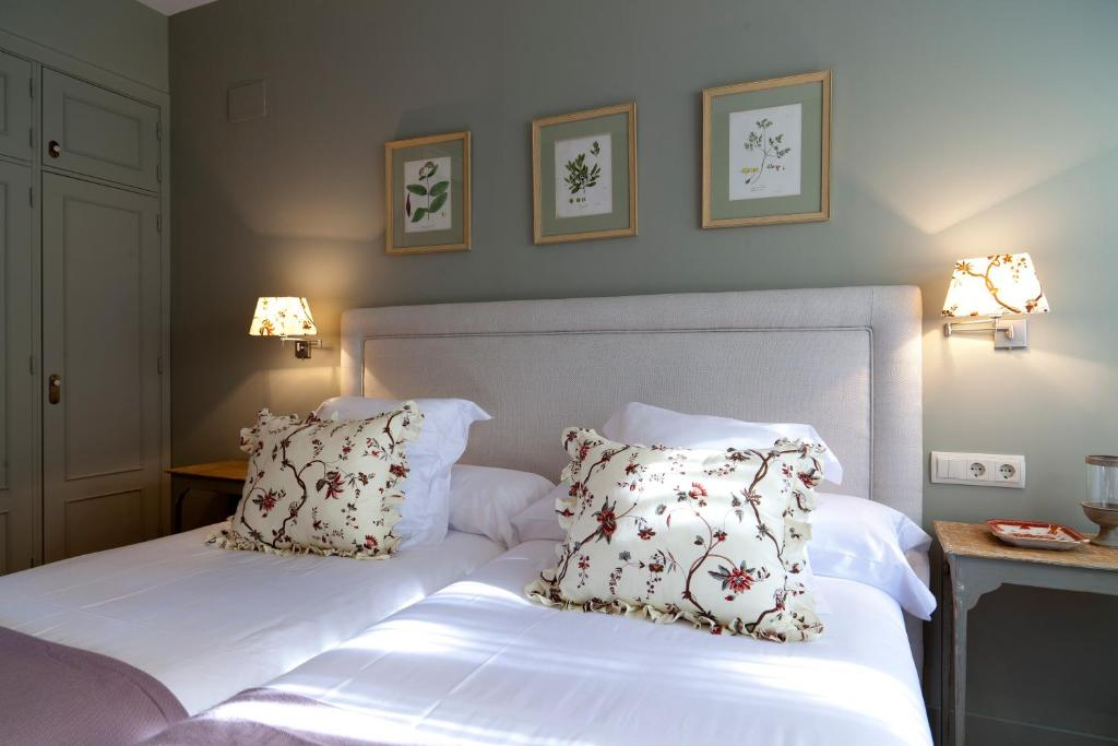 boutique hotels cuenca provinz  11