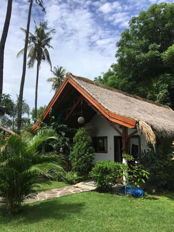 Spice Island Villa 2, Gili Air – Updated 2019 Prices
