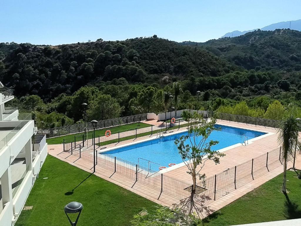 Penthouse Casa Lily, Estepona – Precios actualizados 2019