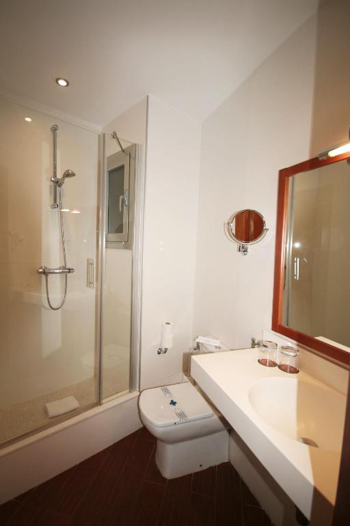 gran imagen de Apartamentos Turisticos Madanis