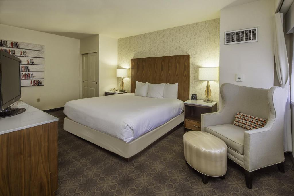hotel doubletree pittsburgh pa booking com rh booking com
