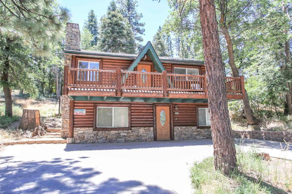 cabin rental index snowsummit company tw cabins big bear and htm rentals getaway vacation