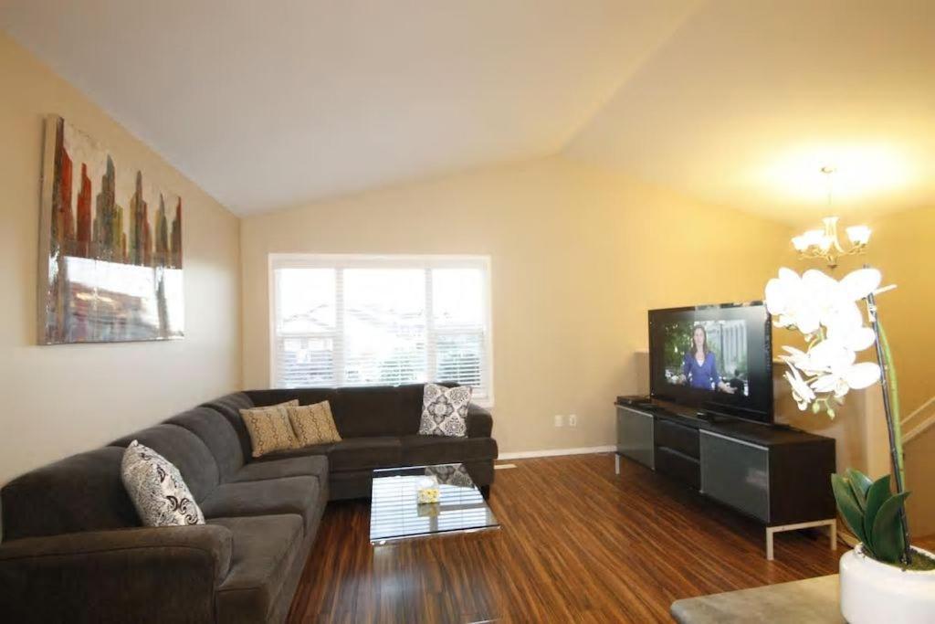 Apartments In Saskatoon Saskatchewan