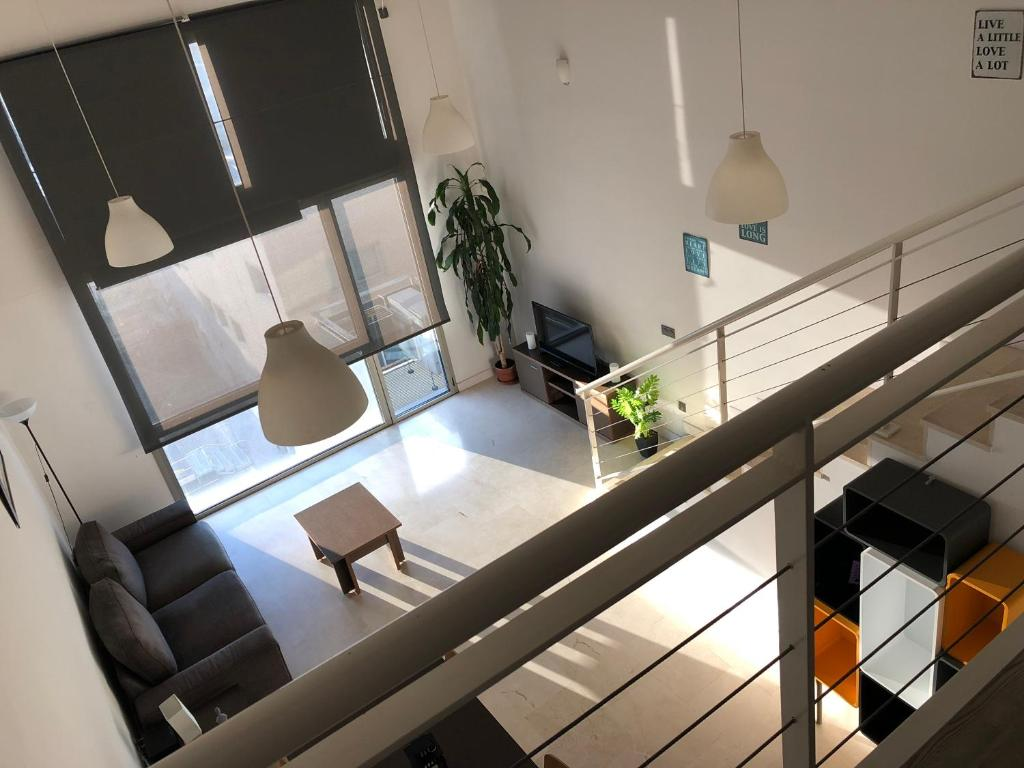 Apartments In Vallecas Community Of Madrid