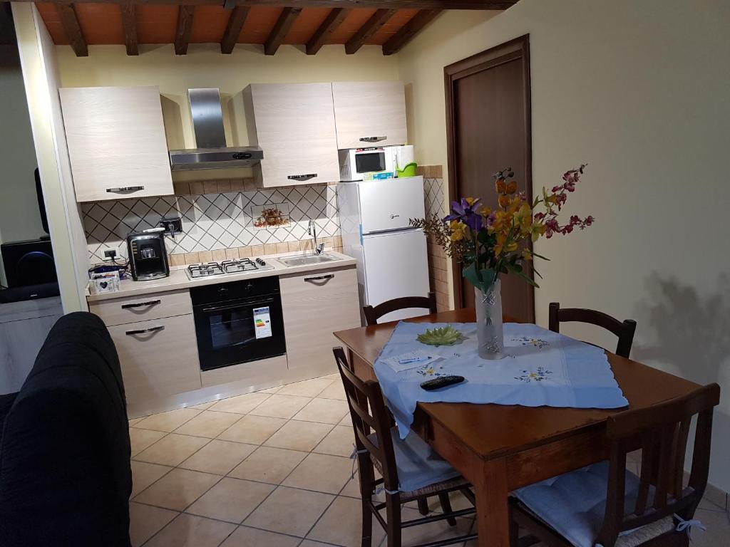 La bomboniera di gra borgo a buggiano u2013 prezzi aggiornati per il 2019