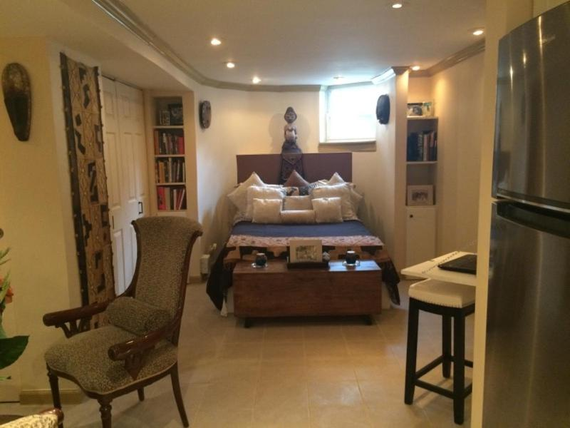 Apartment Style Comfort Newark NJ Booking Magnificent Comfort Furniture Galleries Style