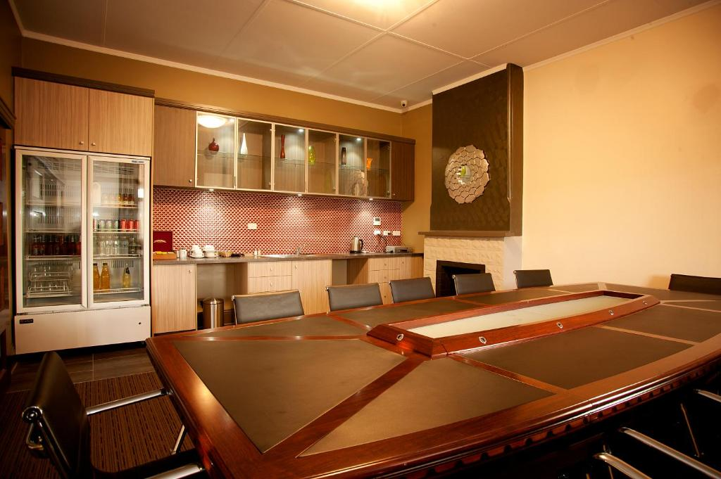 Prince of Wales Hotel, Bunbury, Australia - Booking com